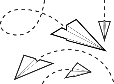 http://gawing.com/wp-content/uploads/2012/03/paper_airplane.png